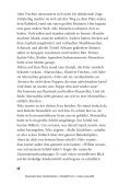 Inhaltsangabe - Krammer - Seite 6