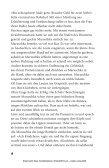 Inhaltsangabe - Krammer - Seite 7