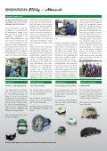 Bührer Ziitig Ausgabe V - Bührer Traktorenfabrik AG - Page 3