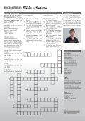 Bührer Ziitig Ausgabe V - Bührer Traktorenfabrik AG - Page 4
