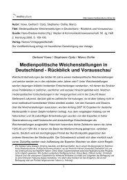 pdf (716 KB) - Mediaculture online