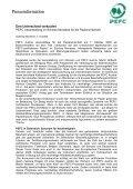 Tagungsunterlagen 7. Oktober 2008, Schloss ... - PEFC Austria - Page 5