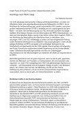 Tagungsunterlagen 7. Oktober 2008, Schloss ... - PEFC Austria - Page 7