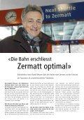 einfach retour - BVZ Holding - Page 4