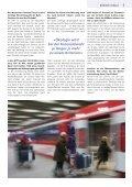 einfach retour - BVZ Holding - Page 5