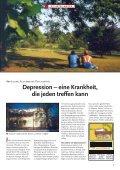 Westfälische Klinik Warstein - Klinikmagazin - Seite 7