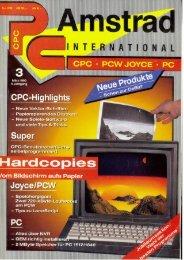 CPCAI-90-03.pdf