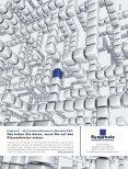 MQ -Serie Klinisches Risikomanagement - SAQ - Seite 2