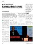 MQ -Serie Klinisches Risikomanagement - SAQ - Seite 4