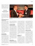 MQ -Serie Klinisches Risikomanagement - SAQ - Seite 5