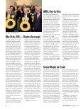 MQ -Serie Klinisches Risikomanagement - SAQ - Seite 6