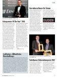MQ -Serie Klinisches Risikomanagement - SAQ - Seite 7