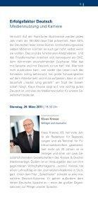 Sprache - an der Hochschule Offenburg - Seite 5