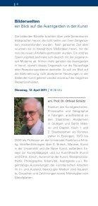 Sprache - an der Hochschule Offenburg - Seite 6