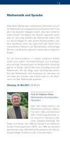 Sprache - an der Hochschule Offenburg - Seite 7