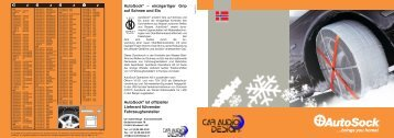 Download! - Car Audio Design Automobilakustik Schweiz