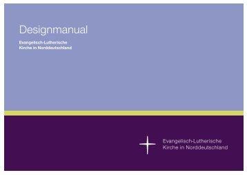 Corporate Design der Evangelisch-Lutherischen Kirche in ...