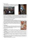 Jewish Community of Hamelin - The Jewish Congregation of Hamelin - Page 4