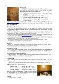 Jewish Community of Hamelin - The Jewish Congregation of Hamelin - Page 5