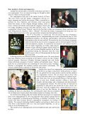 Jewish Community of Hamelin - The Jewish Congregation of Hamelin - Page 2