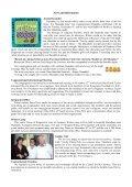 Jewish Community of Hamelin - The Jewish Congregation of Hamelin - Page 3