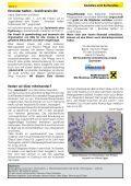 2,16 MB - Gemeinde Silz - Land Tirol - Page 4