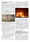 2,16 MB - Gemeinde Silz - Land Tirol - Page 5