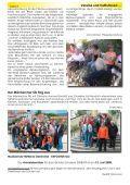 2,16 MB - Gemeinde Silz - Land Tirol - Page 6