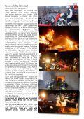 2,16 MB - Gemeinde Silz - Land Tirol - Page 7