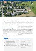 Imagebroschüre (deutsch) - an der Hochschule Offenburg - Seite 4