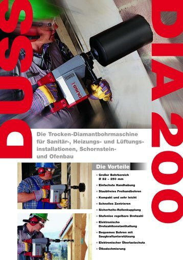 Www.hubertushof-Kessel.de Magazine