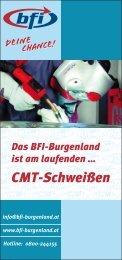 BFI - Zultner
