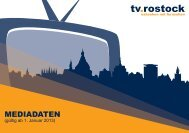 Download - TV Rostock