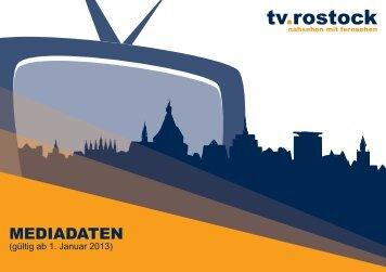 Download - TV Rostock