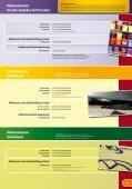 Textilveredelung Preisliste - Seite 5
