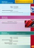 Textilveredelung Preisliste - Seite 7