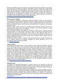 5TH VARIANTOLOGY WORKSHOP Neapolitan Media ... - Visit - Page 3