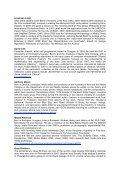 5TH VARIANTOLOGY WORKSHOP Neapolitan Media ... - Visit - Page 4