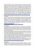 5TH VARIANTOLOGY WORKSHOP Neapolitan Media ... - Visit - Page 5