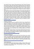 5TH VARIANTOLOGY WORKSHOP Neapolitan Media ... - Visit - Page 6