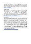 5TH VARIANTOLOGY WORKSHOP Neapolitan Media ... - Visit - Page 7