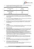 A-005_2012 Vers_01, Tarifverfügung Nr. 8 - Elektra Sissach - Seite 2