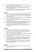 MUSTER Leistungsbereitschaft - Mediaintown - Seite 2
