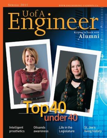 Download - Faculty of Engineering - University of Alberta