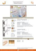 Slatwall Systems - Page 2