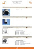 Slatwall Systems - Page 4