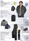 Katalogvorlage Aktionsprospekte - Job-Kleidung GmbH - Page 4