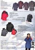 Katalogvorlage Aktionsprospekte - Job-Kleidung GmbH - Page 5