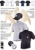 Katalogvorlage Aktionsprospekte - Job-Kleidung GmbH - Page 2