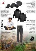 Katalogvorlage Aktionsprospekte - Job-Kleidung GmbH - Page 3